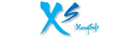XiongSoft